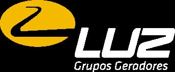 Luz Grupos Geradores